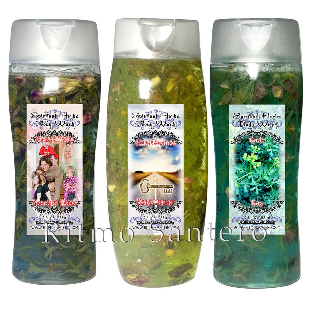 Ruda plant spiritual uses