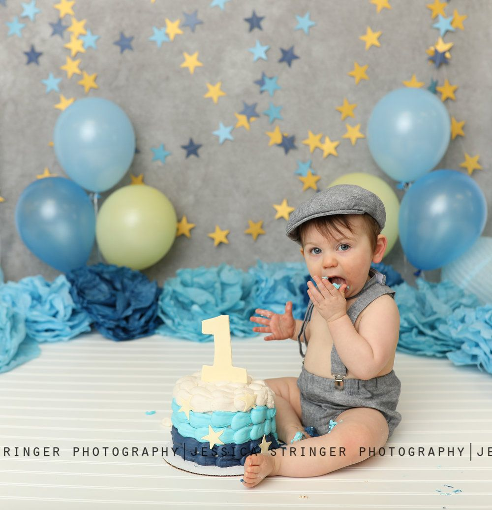 Best Photographers In Rochester Ny Newborn Baby Photos Infant Toddler Milestone Family Photographer Photgraph Photo Session