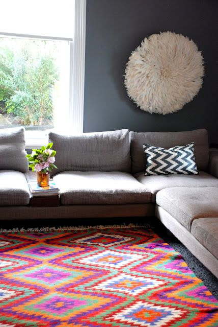 brilliant design ideas. Brilliant design ideas and concepts  we complete your home with our Persian rugs Buy