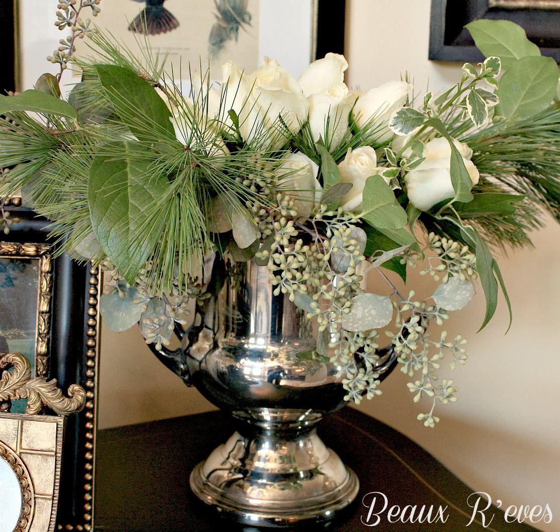 Coscto Flowers Photos Of Arrangements Around My