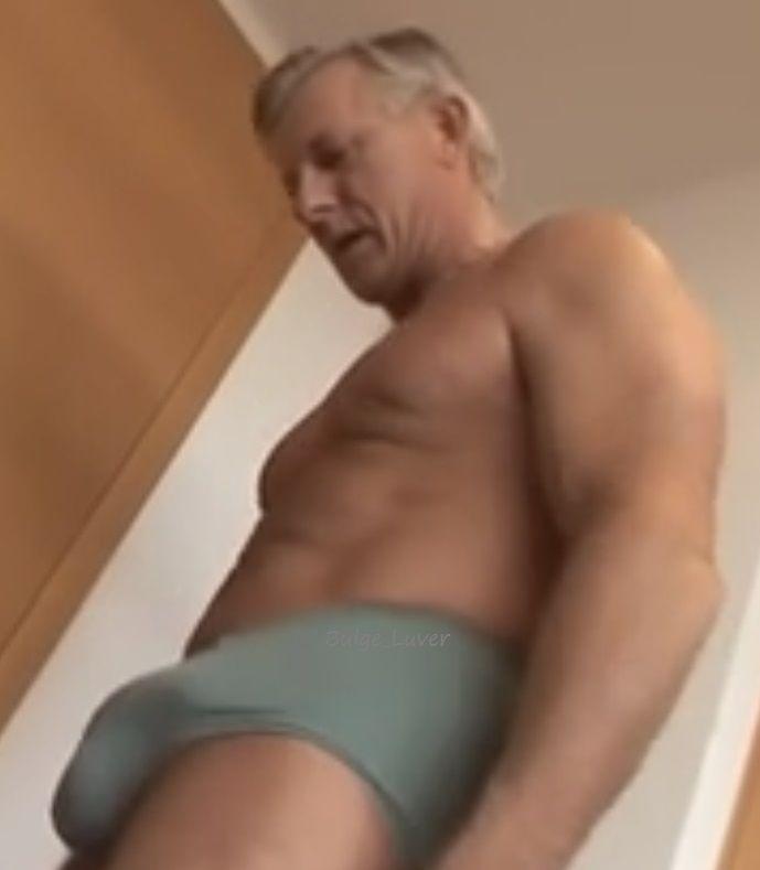 Cristophe Clarck Порно Онлайн