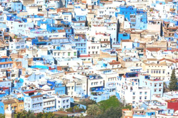 9 Authentic Cities to See in Morocco the Most Colorful Country in North Africa 9 Authentic Cities to See in Morocco the Most Colorful Country in North Africa
