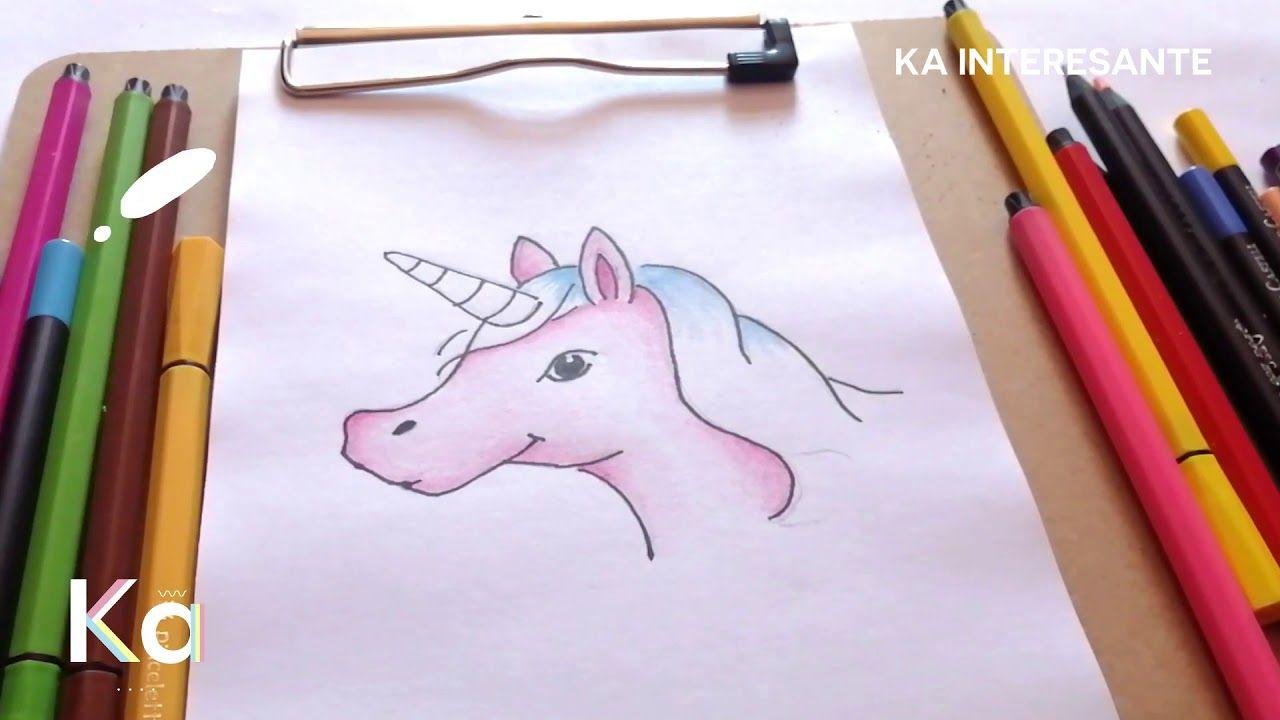 Camara Del Telefono Colorear Como Dibujar Email Facil Gratis Manos De Video Paso Subir Unicornio Video En Este Video Veras Paso A Paso Como Dibujar In 2020