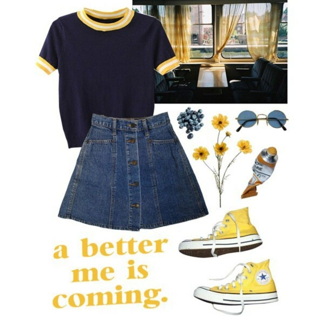 Omg Love This Totally Cute Retro Style Outfit Stunning And Stylish Outfit Ideas From Zefinka Com F Retro Fashion Retro Outfits Vintage Womens Fashion Retro