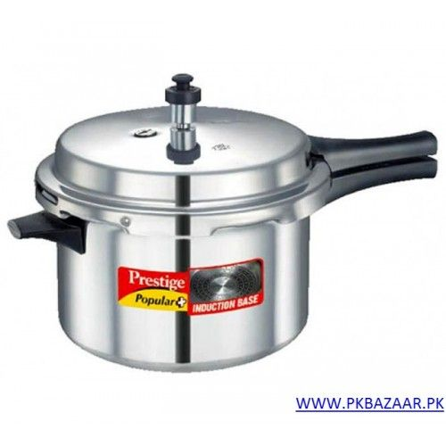 Prestige Popular Cooker 6ltr For Sale In Pakistan With Images