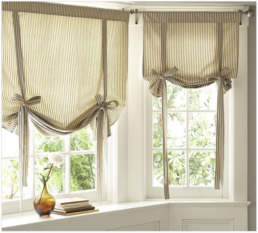 Curtains gwinny pinterest window kitchen curtains and window