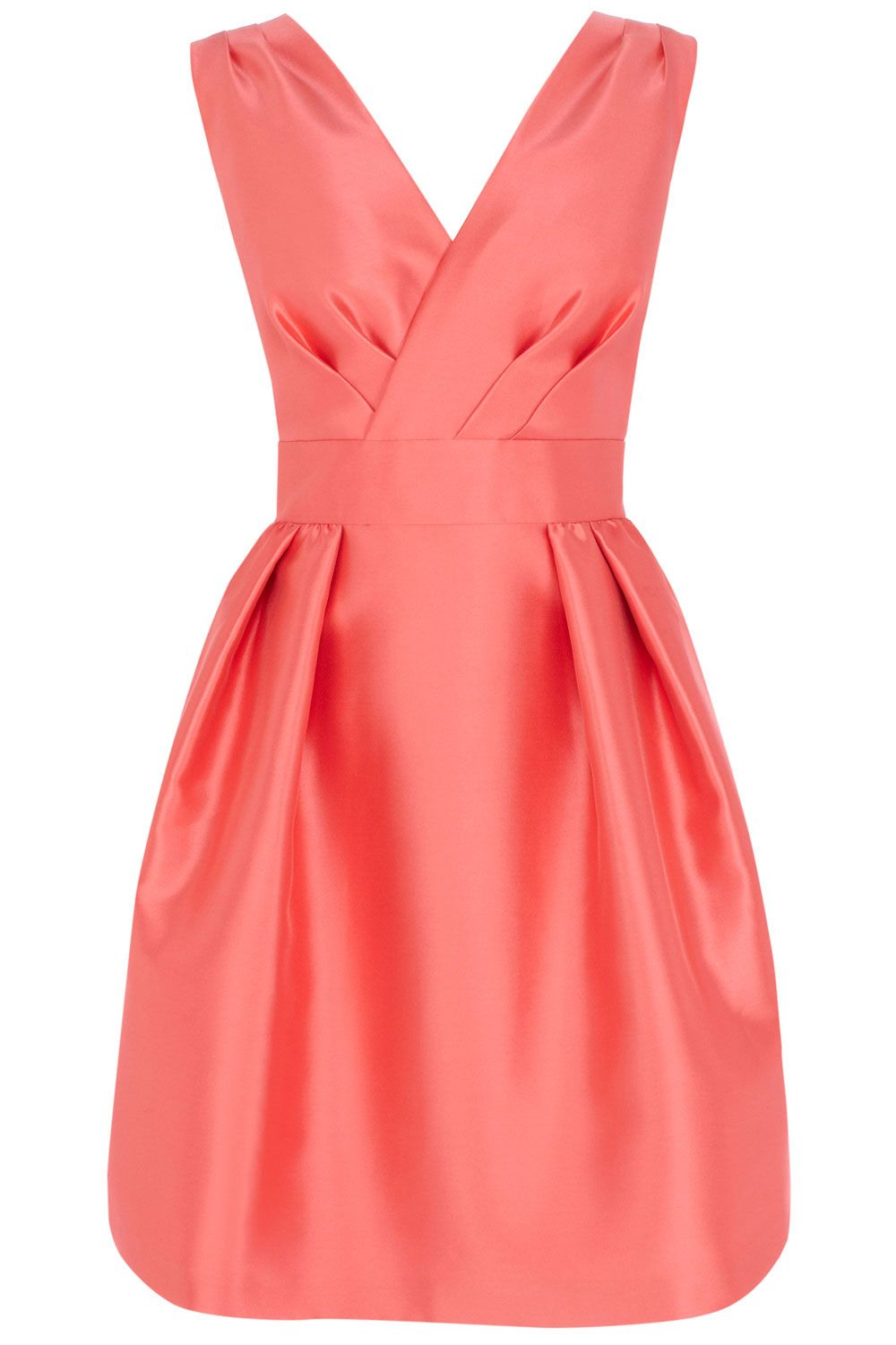 Wedding Guest Dresses You\'ll Actually Want To Wear Again And Again ...