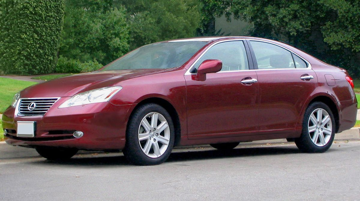 photos information zombiedrive and es lexus rx sale for