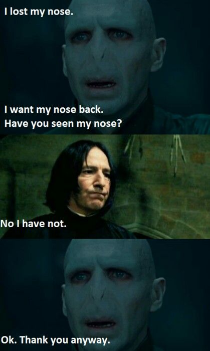 Thank You Snape Harry Potter Characters Harry Potter Crossover Harry Potter Films