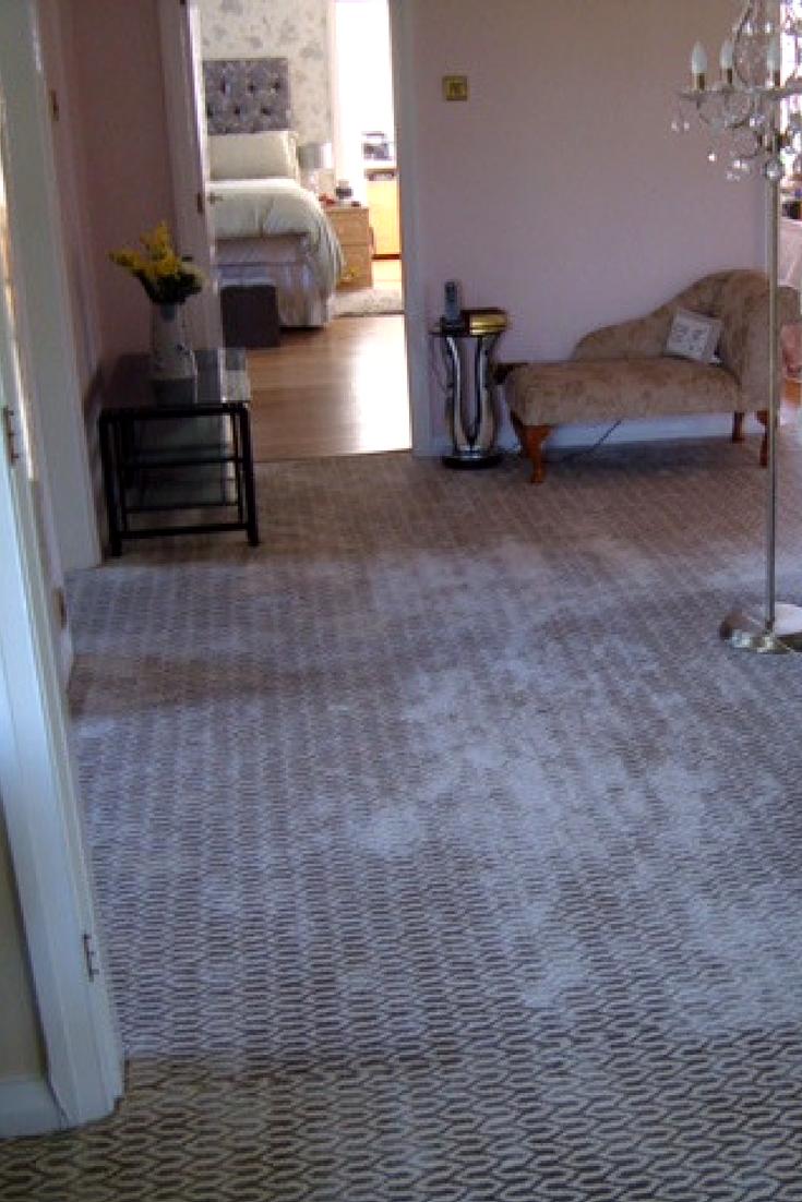 Barefoot Wool Taj Bageecha Carpet Alternative flooring