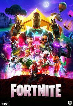 Made This Poster For Fortnite After The Avengers Crossover Was Announced Hope You Like Fond D Ecran Jeux Video Fond D Ecran Telephone Fond Ecran Gaming