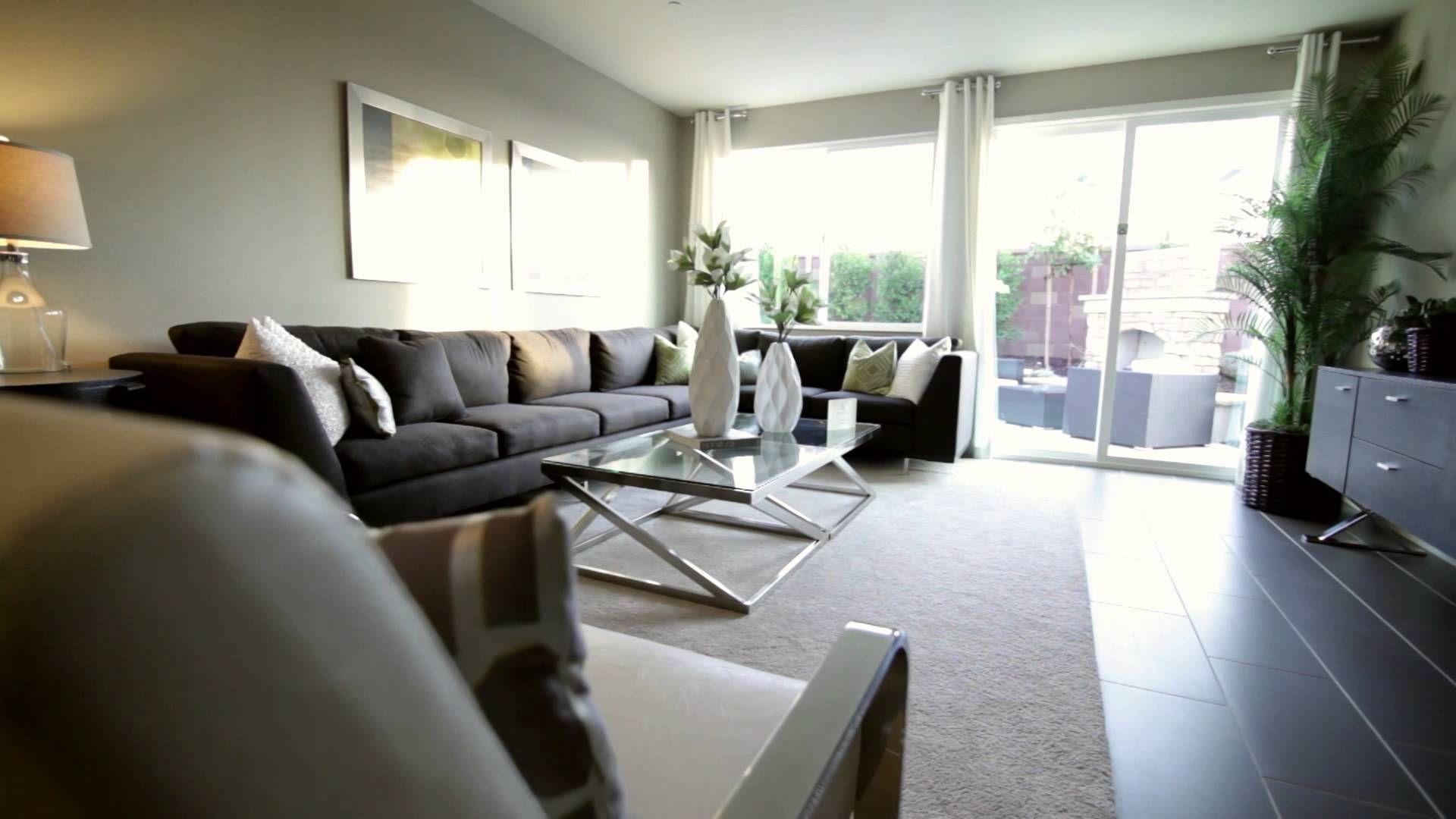 The Boracay Floorplan | New Homes Sacramento By Lennar | Be Inspired: Green  | Pinterest | Room Ideas And Room
