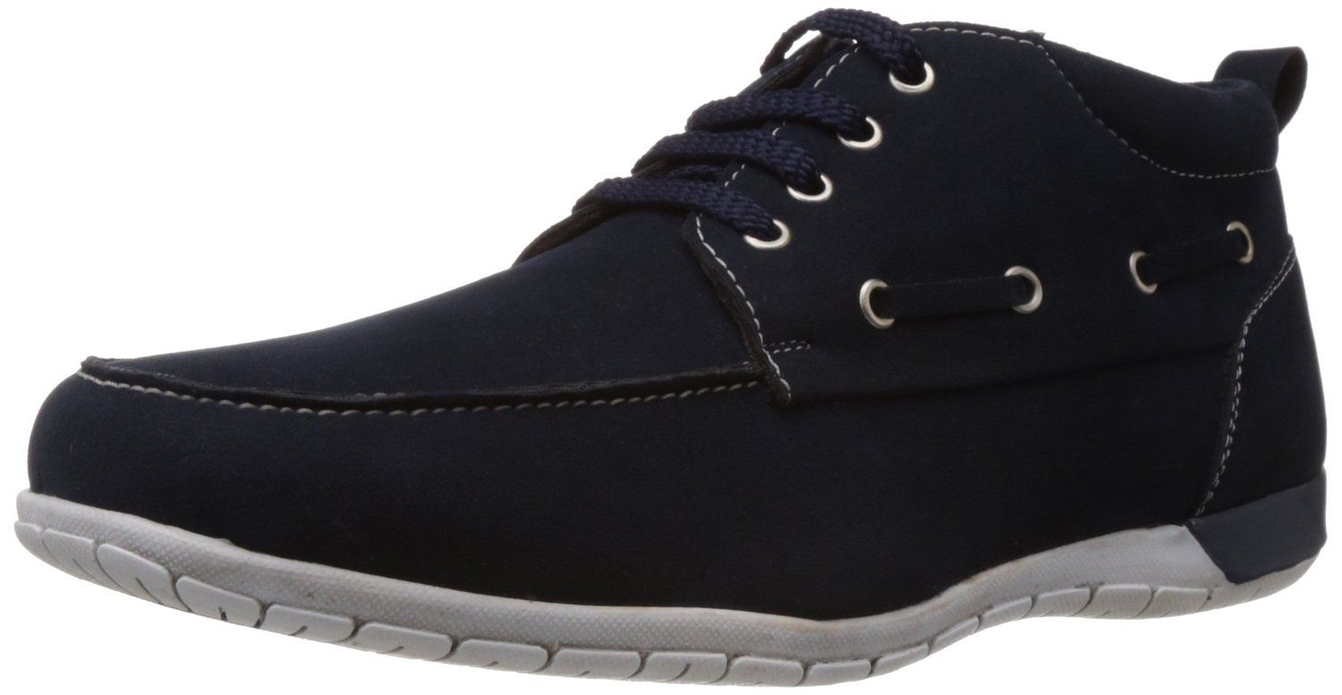 75a8d4e6aa4ea Weinbrenner Bata Footwear 60% OFF Starts Rs.479 From Amazon.in ...