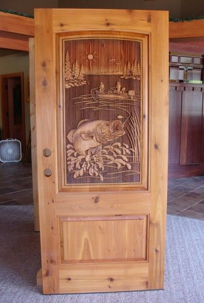 Residential Carved Doors Carved Doors Wood Front Doors Wooden Doors