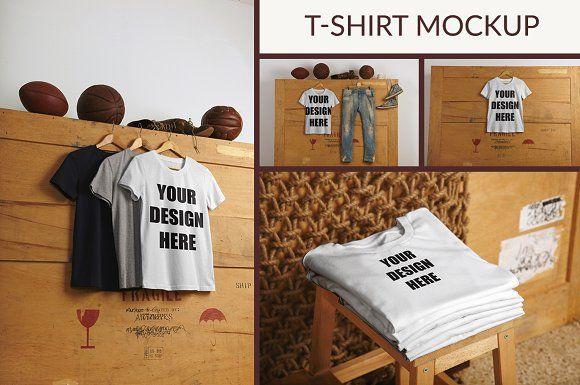 Download T Shirt Mockup Tshirt Mockup Shirt Mockup Mockup Template Free