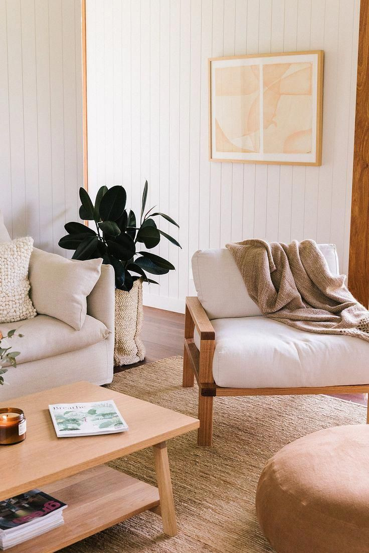 You Can Always See What Others Are Doing Before You Try To Make Your Living Room More Attractive And Appeal In 2020 Living Room Designs Room Design Neutral Living Room
