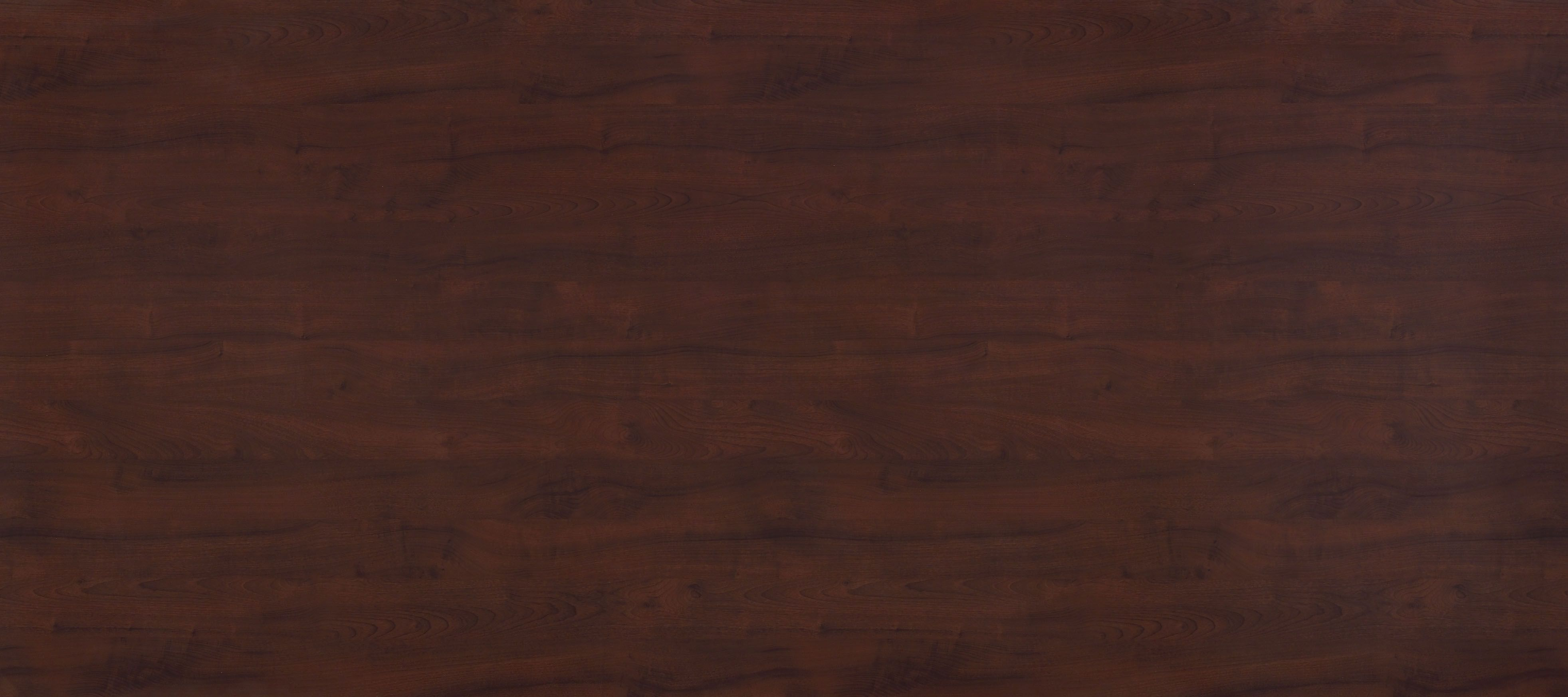 Free texture light wood wood new lugher texture - Wood Texture Google Search