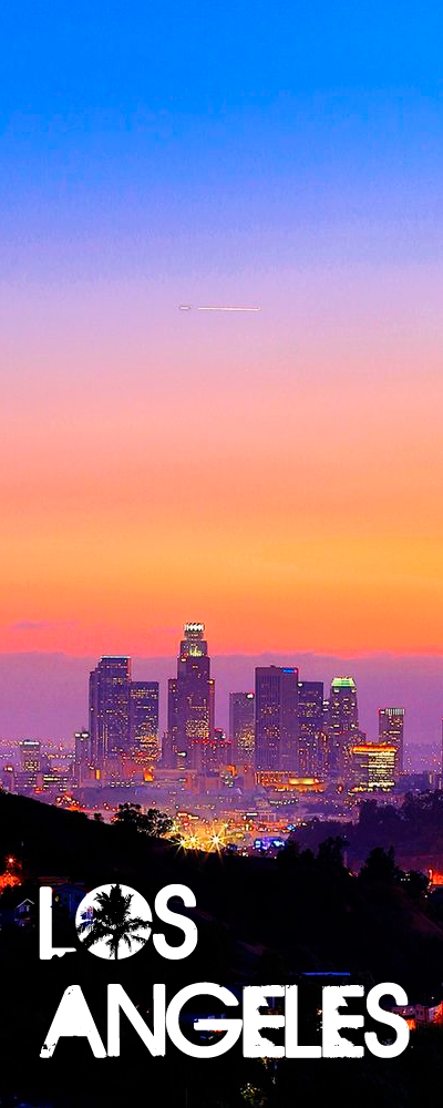 Los Angeles California Usa Los Angeles Wallpaper Los Angeles Travel California Wallpaper