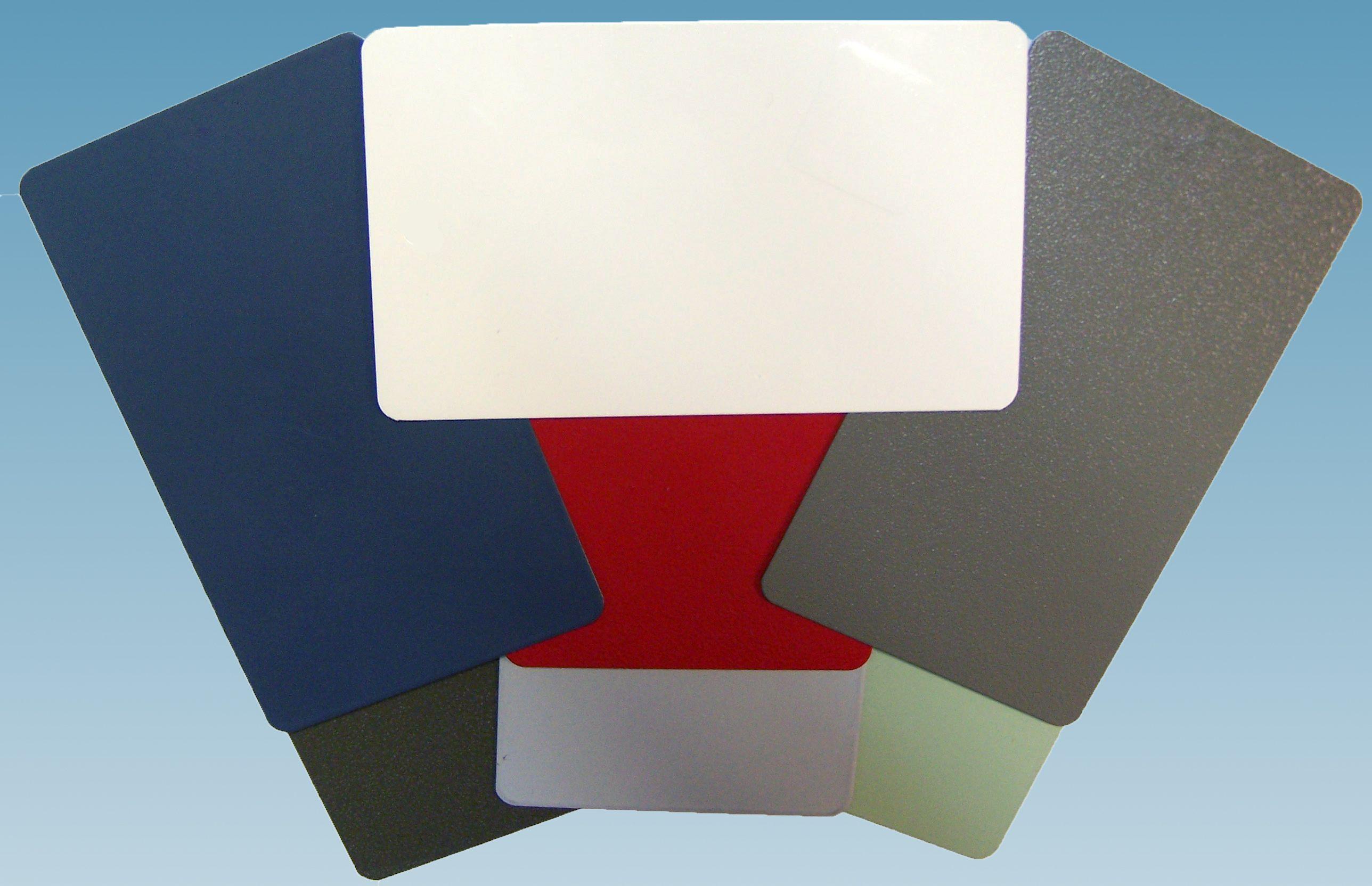 Powder Coating Metal Enclosures Powder Coat Electrical