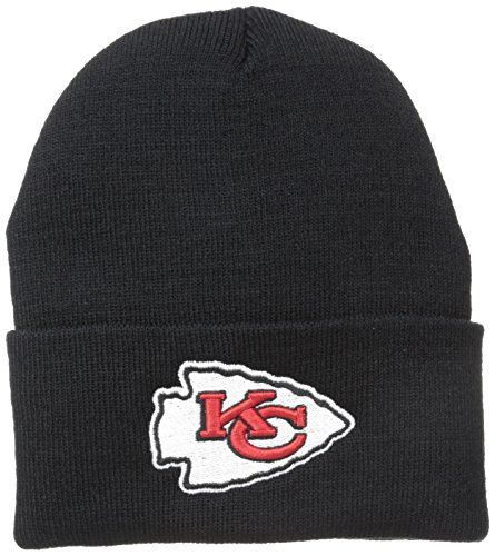 hot sale online 9311c ec4b7 Pin by Grace Bartlett on KC Chiefs and Royals | Knitted hats ...