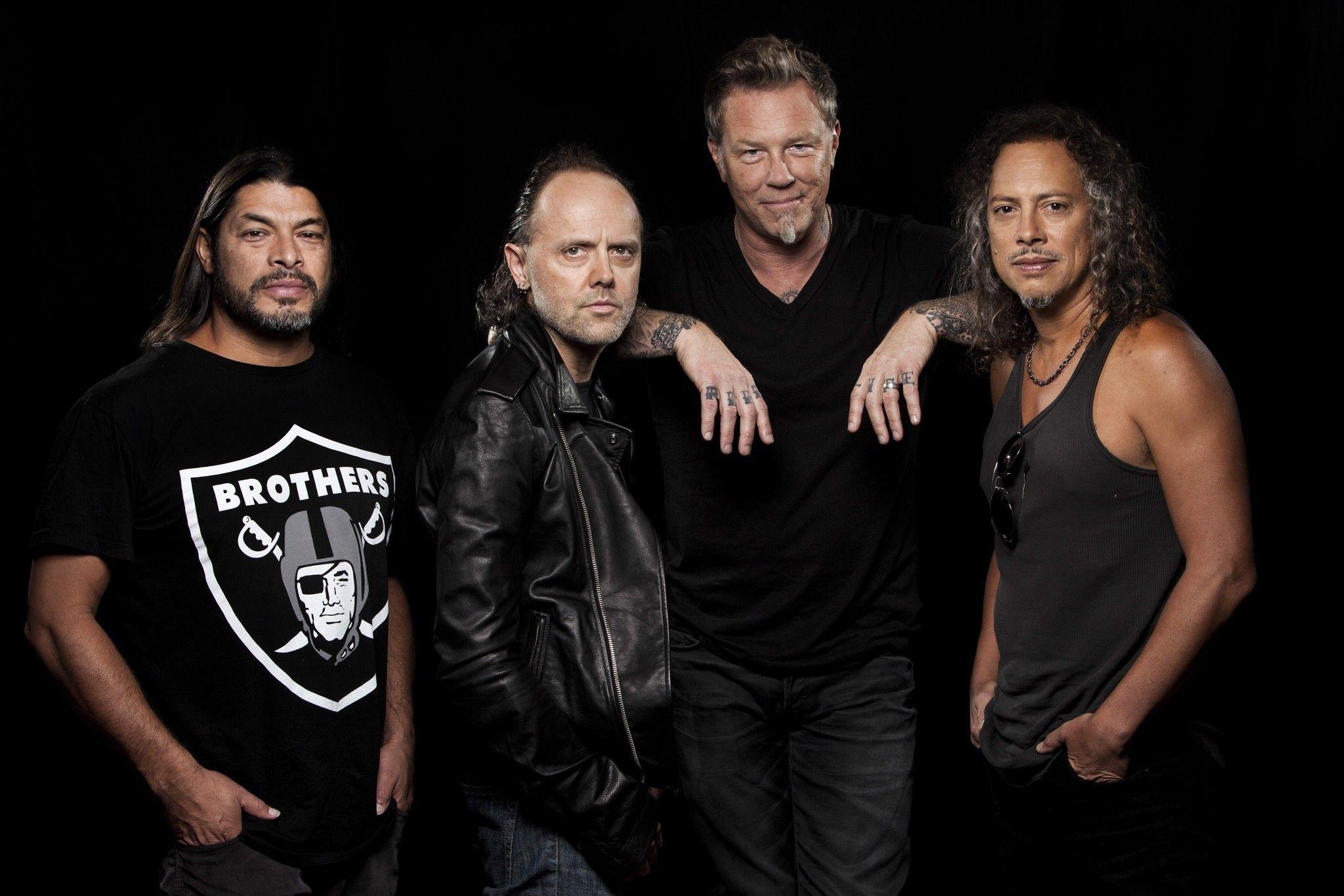 amateur-rock-band