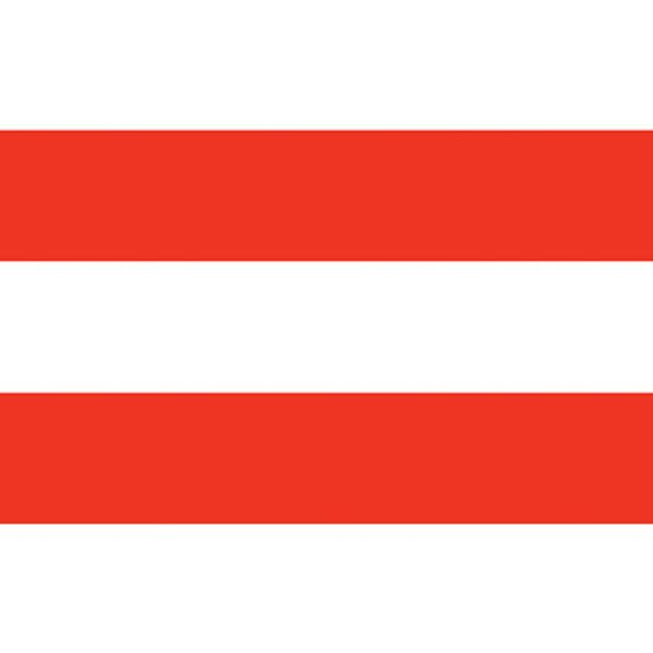 Red White Stripe On Wall Google Search Backdrops For Parties American Flag Wall Decor Red And White Stripes