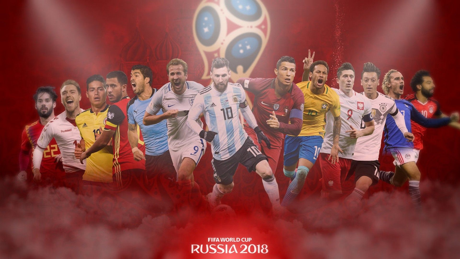 Wallpapers World Cup Russia Best Hd Wallpapers World Cup Russia World Cup World Cup 2018