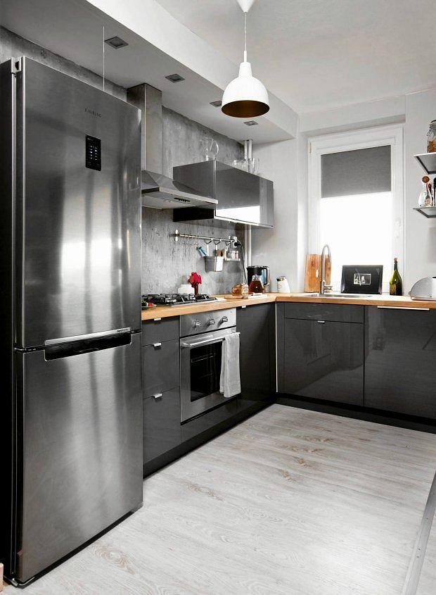 35 best clean elegant contemporary kitchen ideas kitchen design decor home kitchens on kitchen organization elegant id=52082