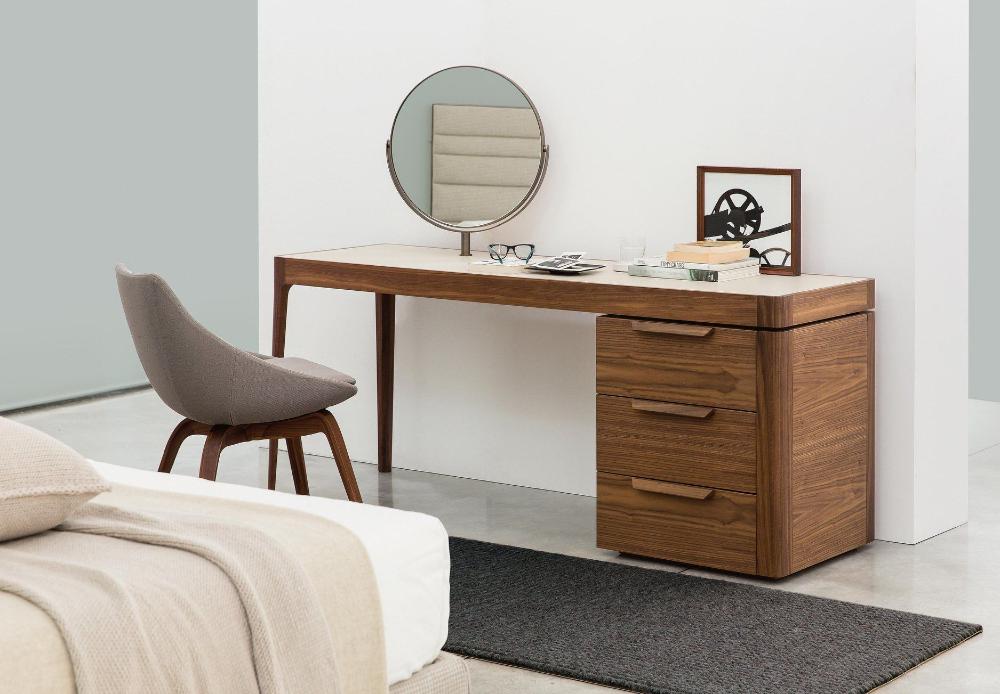 10 Designer Furniture Retailers With Virtual Concierge