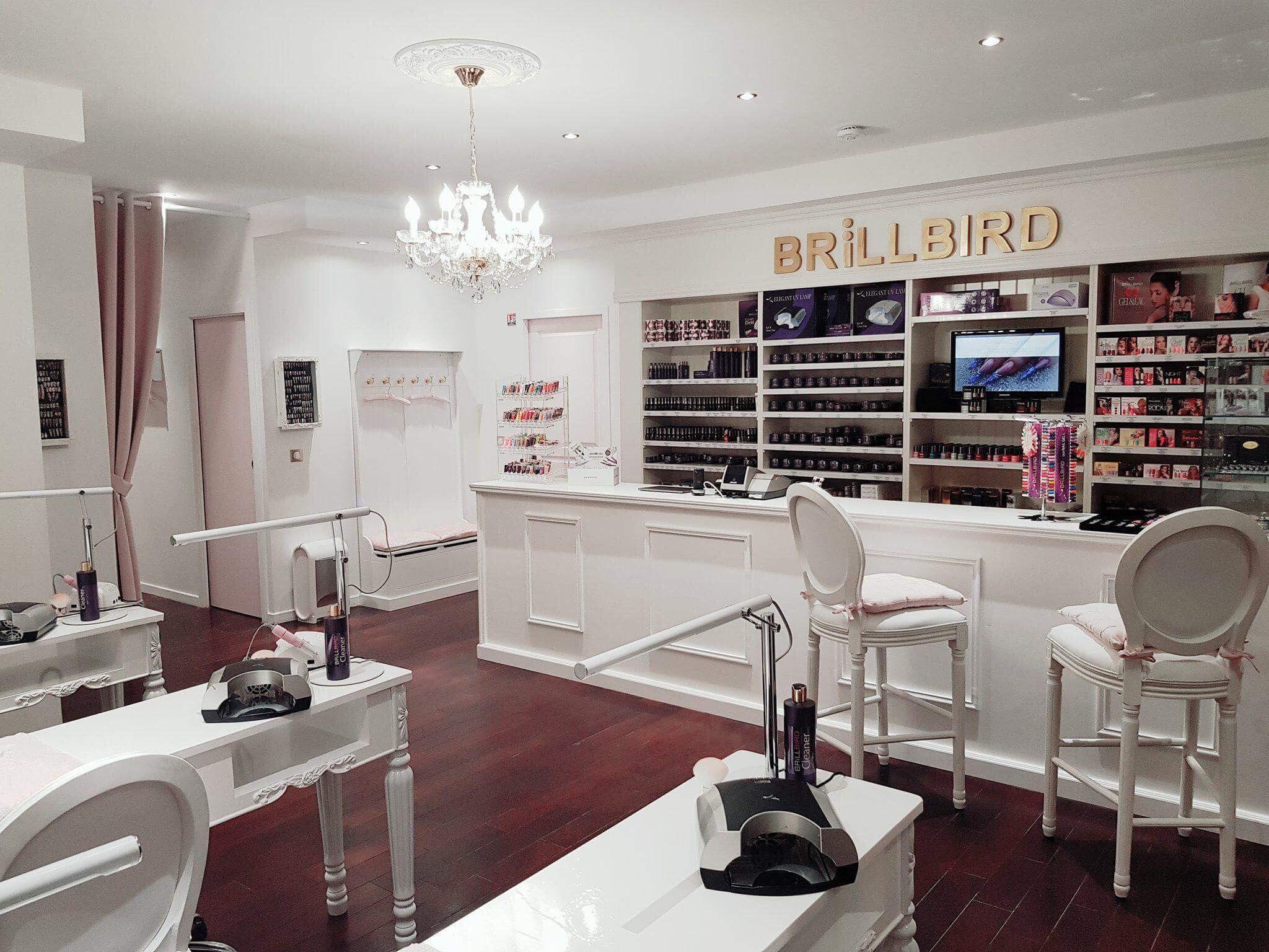 40++ Salon de coiffure annemasse inspiration
