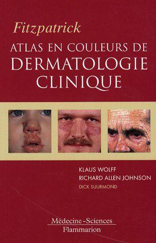 Tlcharger livre atlas en couleur de dermatologie clinique pdf tlcharger livre atlas en couleur de dermatologie clinique pdf ebook gratuit fandeluxe Choice Image