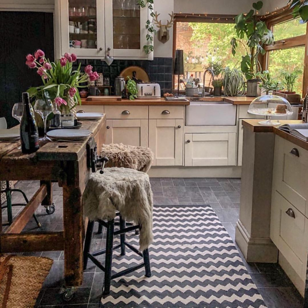 Follow Marieke Klingeman.inrichten ✓ estatevisuals nederland ...