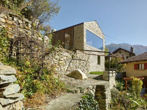 http://www.subtilitas.site/post/168267747644/savioz-fabrizzi-maison ...