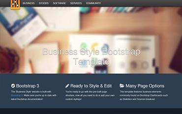 web design agency manchester