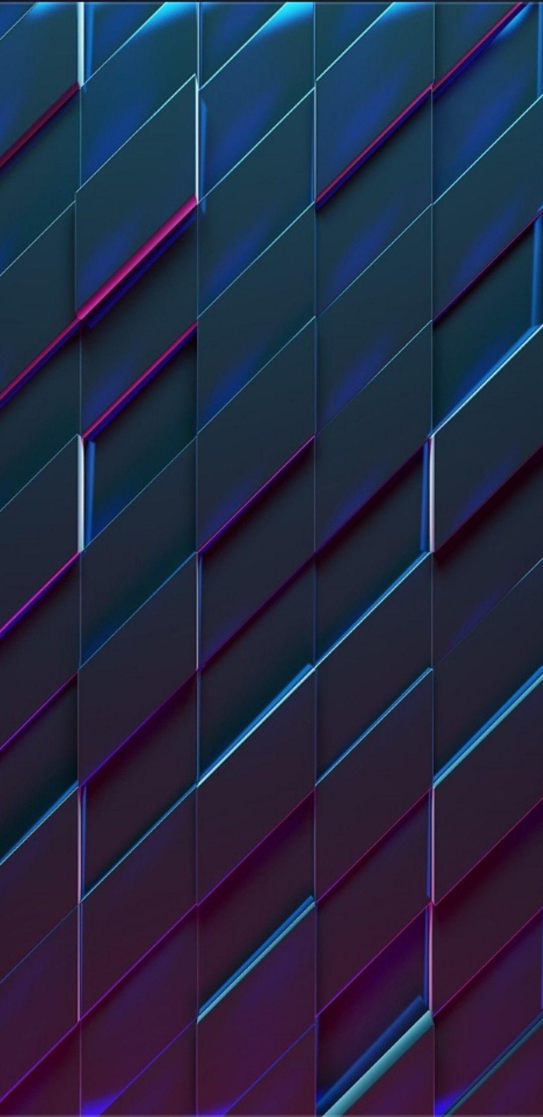 Texture In 2019 Iphone Wallpaper Lock Screen Wallpaper