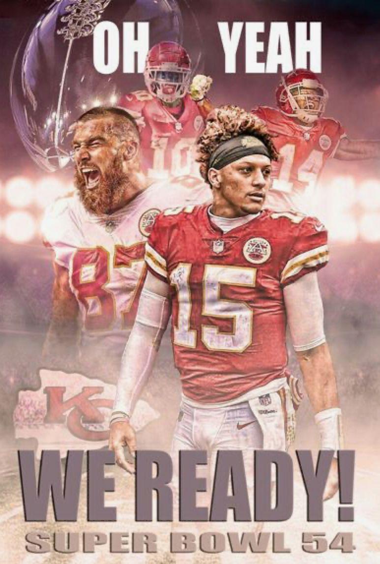 Pin By Paula Schlitzer Farris On Kc Chiefs In 2021 Kansas City Chiefs Football Kansas City Chiefs Logo Kc Chiefs Football
