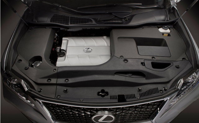 2018 lexus es300h. modren es300h 2018 lexus es300h engine upgrade in lexus es300h