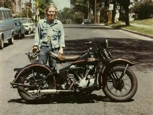 harley knucklehead - Saferbrowser Yahoo Image Search Results
