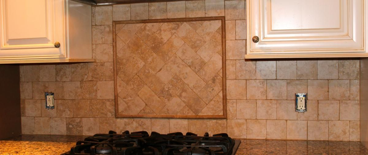 da6229c1ad95cd84a865496617347ce6 Ideas For Kitchen Backsplash Tile Floors on porcelain for backsplash, travertine for backsplash, kitchen wall panels for backsplash, kitchen tile ideas for backsplash, kitchen designs for backsplash, kitchen wallpaper for backsplash, kitchen glass for backsplash, marble for backsplash, tile adhesive for backsplash, laminate flooring for backsplash, slate for backsplash,