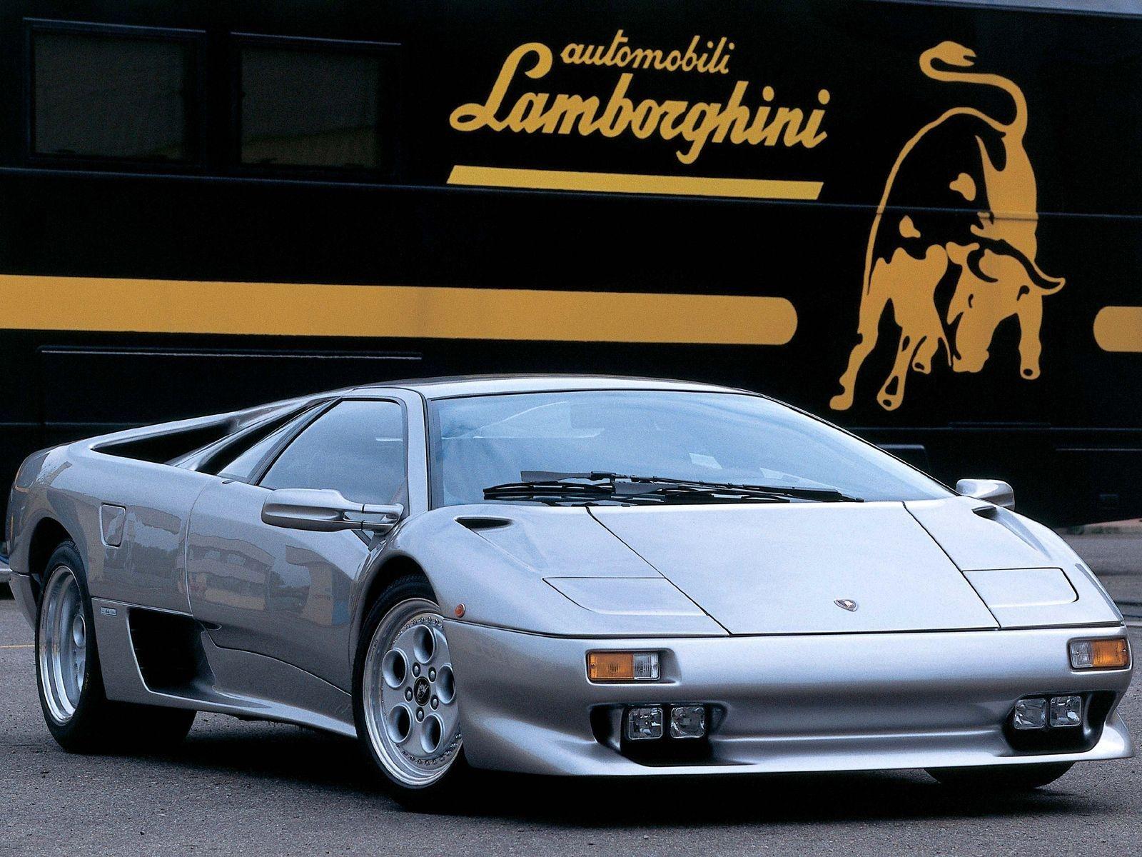 Ordinaire Lamborghini 1999 | LAMBORGHINI U0026 PORSCHE | Pinterest | Lamborghini Diablo,  Lamborghini And Cars