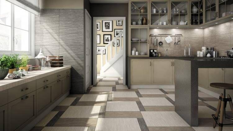 Kitchen Ideas Usa | Kitchen ideas usa, Ikea kitchen ...