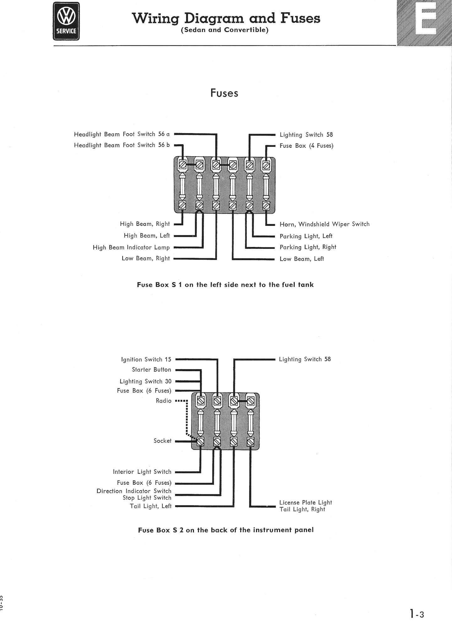 40+ 40 Volkswagen Jetta Car Stereo Wiring Diagram   Car Diagram ...