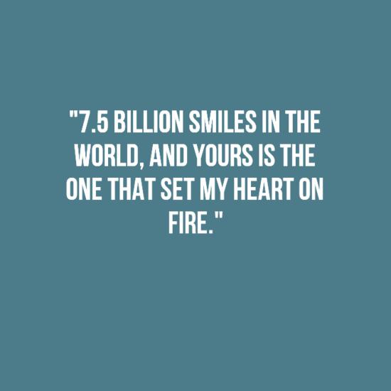 Unique Love Quotes 15 Unique Love Quotes For Him – 15 Tender Ways to Say I Love You  Unique Love Quotes