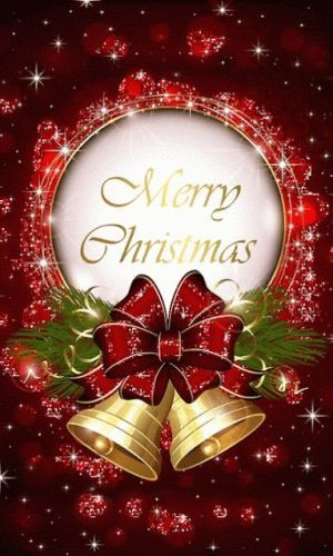 Merry Christmas Inspirational Quotes and Pictures to Share with ...
