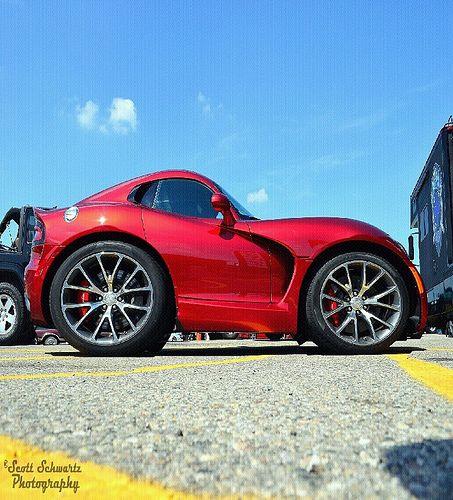 Srt Viper Gts Smart Car Body Kits Smart Car Classic Cars Trucks