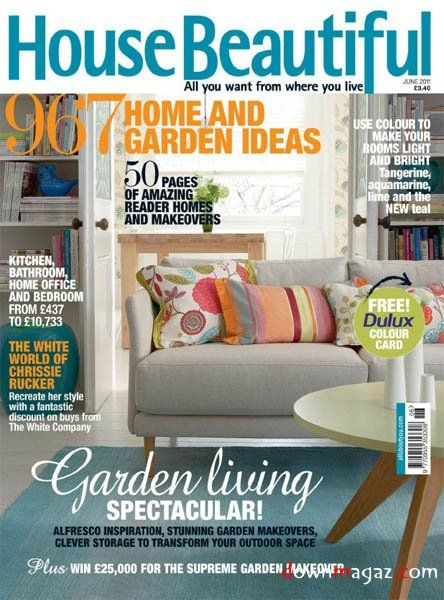 "Beautiful House Magazine house beautiful usa 2015 - ""google"" paieška | house beautiful, usa"