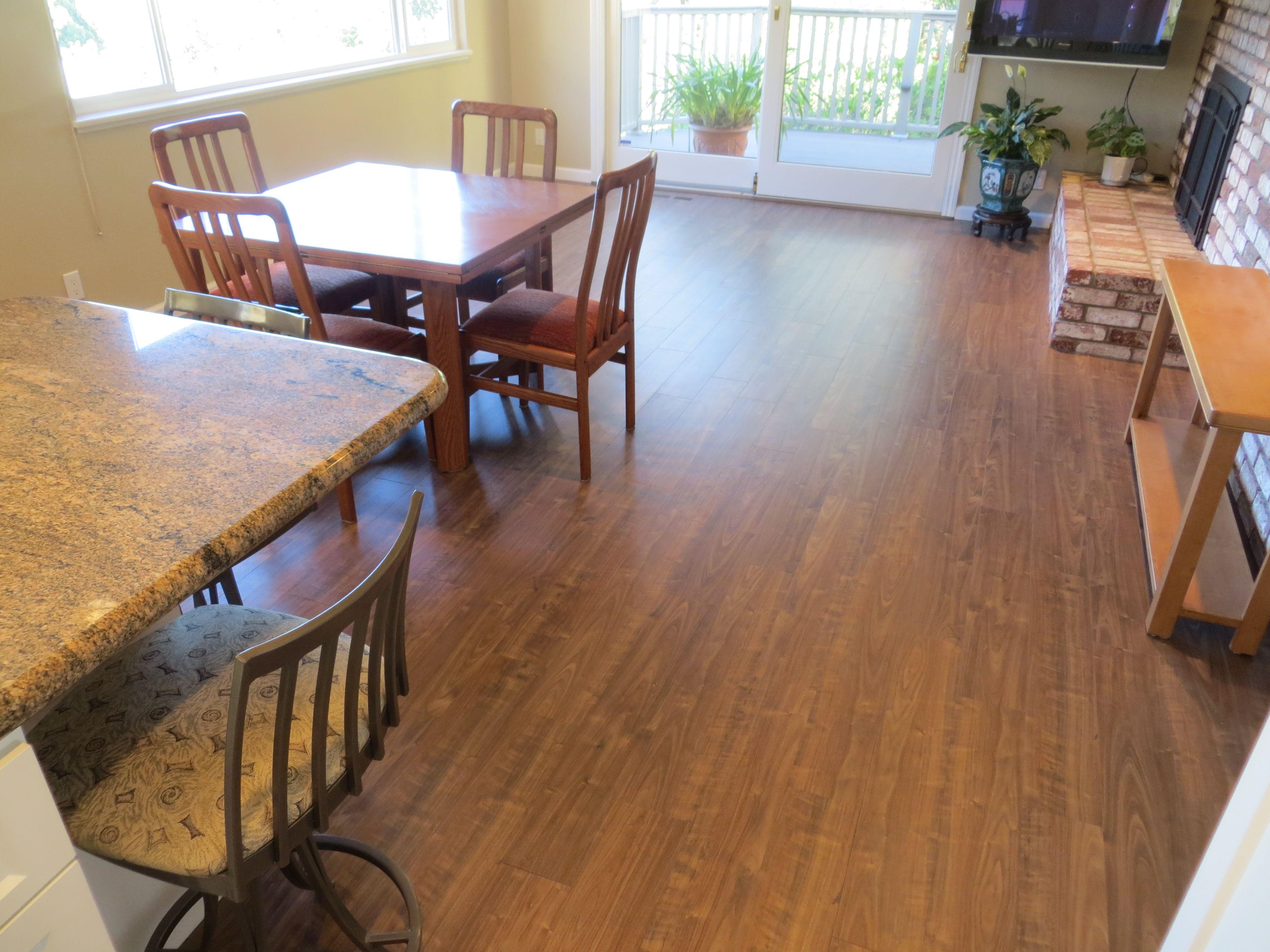 Amtico Grande Pecan (With images) Amtico flooring
