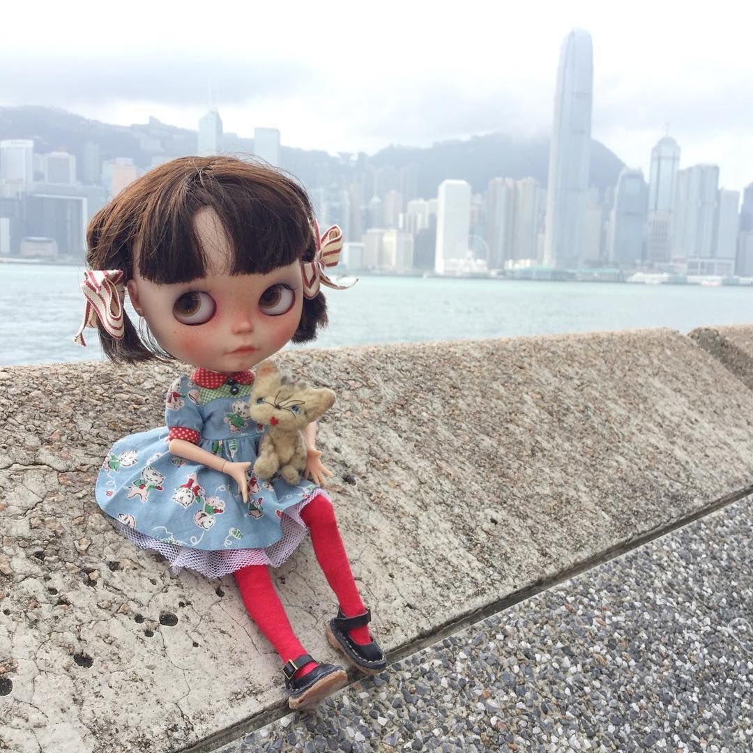 """""""""""So long Hong Hong, it's time to say goodbye . We leave and heave  with a very heavy sigh! It's back to England with the wind and rain but we promise to…"""""""