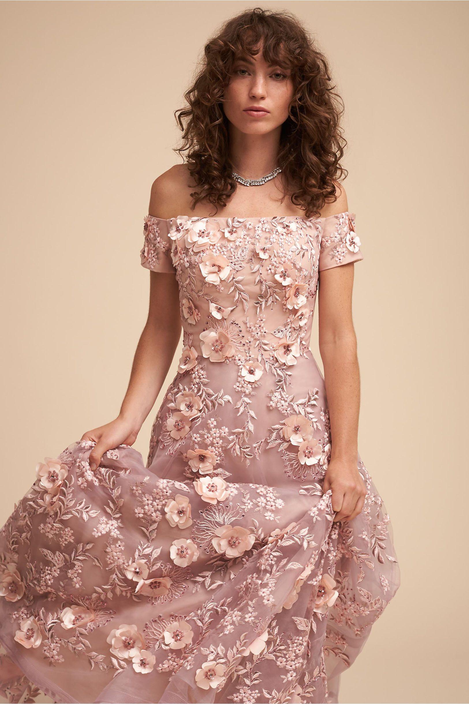 Hermosa Vestidos De Novia En Minnesota Imágenes - Ideas de Estilos ...