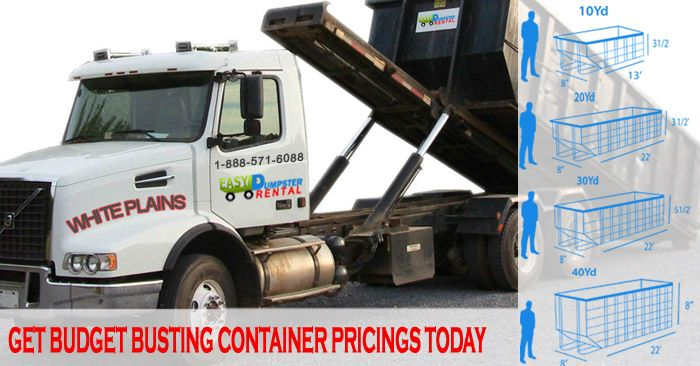 Dumpster Rental White Plains Ny Grab 15 Off 10 20 30 Yarder Dumpster Rental Roll Off Dumpster Dumpster